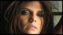 Rafaela Mandelli: www.sensuaiseprovocantes.com