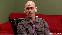 (Free brazzers videos tube) - boss likes the bad boys  mean boss alexis knows the thumbnail