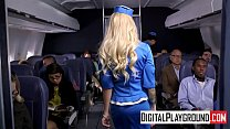 DigitalPlayGround - HERE TO SERVE YOU preview image