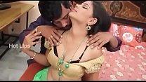 Desi hot Bhabhi mixed 18.15