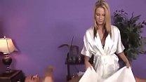 www.clubdasmassagistas.com.br sexy hot massage