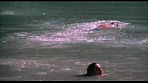 Jennifer Connelly - The Hot Spot thumbnail