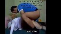 14463 رجل إيراني في فندق بمدينة مشهد, ممارسة الجنس مع فتاة عراقية, هذا الرجل يخدم الفندق, الكاميرا الخفية preview