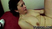 YOUNG GUY FUCKS MILF !! pornhub video