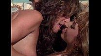 Metro - Lesbian Sex - scene 3 - extract 1's Thumb
