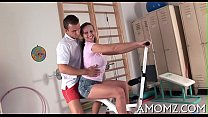 17499 Aged pussy needs sexy banging preview
