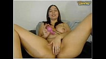 babiigal 10062015-02 pornhub video