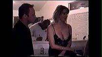 Slut Wife gets Gangbanged - Watch full video he...