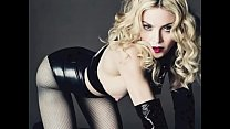 Madonna Naked: http://ow.ly/SqHsN preview image