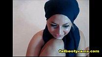 Pee in my hairy arab vagina - fatbootycams.com صورة