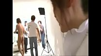 japanese girl fucking with director - full video teenxyz.com