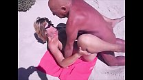 Download video bokep SUZISOUMISE SEX IN PUBLIC 3gp terbaru