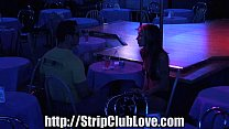 Hot Stripper Blowjob thumbnail