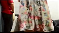 Camara oculta 1 - chinese girls xxx thumbnail