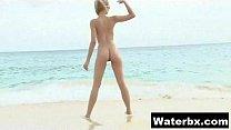 Tempting Teen Girl Fetish Pee pornhub video