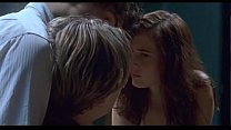 Eva Green - The Dreamers Scene 2 صورة
