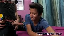 movie for small teen boy guy gay sex movie and xxx free download
