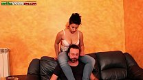 Falling In Love With Elisa - Hand Smothering pornhub video