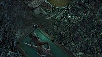 Fallout - MacCready helps Sole move on