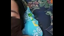 Download video bokep Girl masturbating with her finger 3gp terbaru