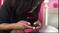 5599 SHE ON THE PHONE DWL preview
