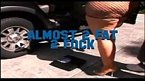 Almost 2 Fat 2 fock Trailer thumbnail