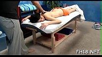 Massage fuck clips image