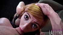 Lauren Phillips Hypnotized and Fucked Stupid thumbnail