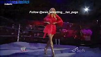 kelly kelly sexiest ever