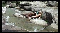 Italians like dark black (Full Movies) ◦ xvidoo thumbnail