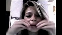 Gisela Avendaño TC pornhub video