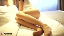 Asian Girl next door, My little erotica videos. Rosi Video Ep.15 Vorschaubild