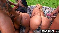 Download video bokep Best Of Big Ass Butts Vol 1.1 BANG.com 3gp terbaru