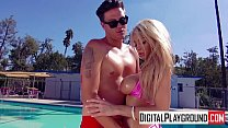 DigitalPlayGround - Got Milk thumbnail