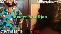 Oga landlord fucks his Tenant's wife-SWEETPORN9JAA