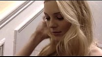 All About Anna (2005) DVDrip pornhub video