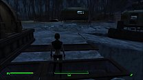 Fallout 4 Sex and War Vorschaubild