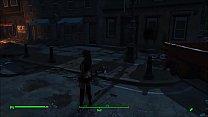 Fallout 4 Sex and War thumbnail