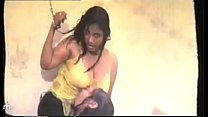 bangla movie hot bathroom scene from movie- rukhe darao, by- nagma
