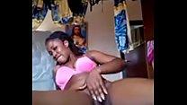 Kenya hot girls