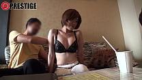 完全シロウト、応募人妻 porn thumbnail
