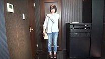 Download video bokep 人妻フェラチオ調教 ピンクのスポーツブラとパン... 3gp terbaru