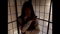 Download video bokep Yuka Mihara - Fairy Kiss.DAT 3gp terbaru
