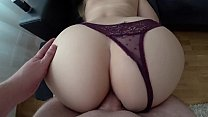 7911 My First Anal Sex on XVideos, ass to mouth preview