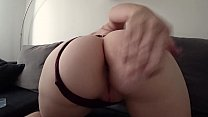 My First Anal Sex on XVideos, ass to mouth - 69VClub.Com