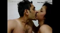 xvideos.com f9aae4662c10a24b6bd8b406c0c4ac9a