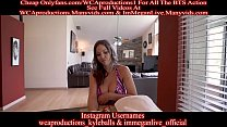Impregnating My French Aunt Part 1 ImMeganLive