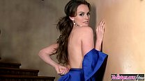 Twistys - (Tori Black) starring at Sexy Sassy Tori