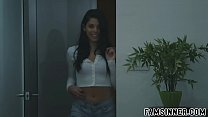 Download video bokep the latina stepdaughter 3gp terbaru