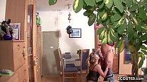Deutsche Mutter heimlich beim ficken mit Nachbarn gefilmt Vorschaubild
